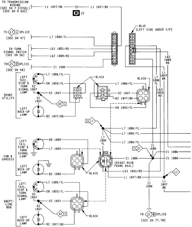 2005 john deere 3120 fuse box diagram auto electrical. Black Bedroom Furniture Sets. Home Design Ideas