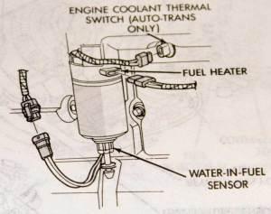 Wiring Diagram?  Dodge Diesel  Diesel Truck Resource Forums