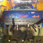 I Started My 6x6 Project Dodge Diesel Diesel Truck Resource Forums