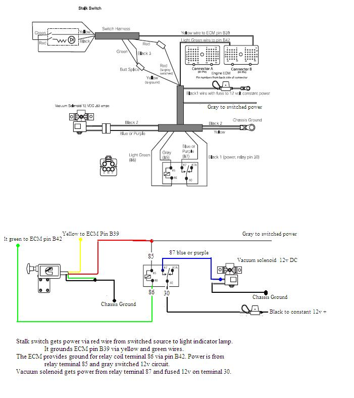 40194d1351525209 exhaust brake switch jacobs wiring 2 cat 3406e jake brake wiring diagram efcaviation com caterpillar 3406e engine wiring diagram at mifinder.co
