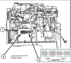 How hard is it to install a pacbrake?  Dodge Diesel