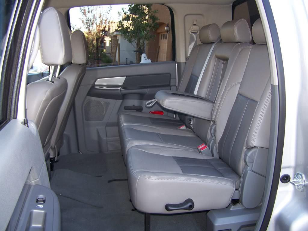 ... Interior Front Seats With Dodge Ram Mega Cab Interior New Ram Trucks In  Kernersville Ram BIG HORN LONE STAR QUAD CAB X BOX Quad Dodge Mega Cab The  ...
