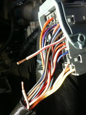 2011 wiring diagram help?  Dodge Diesel  Diesel Truck