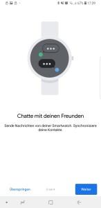 Screenshot_20180608-173935_Wear OS by Google