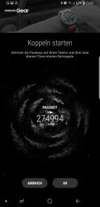 Screenshot_20180608-211122_Samsung Gear
