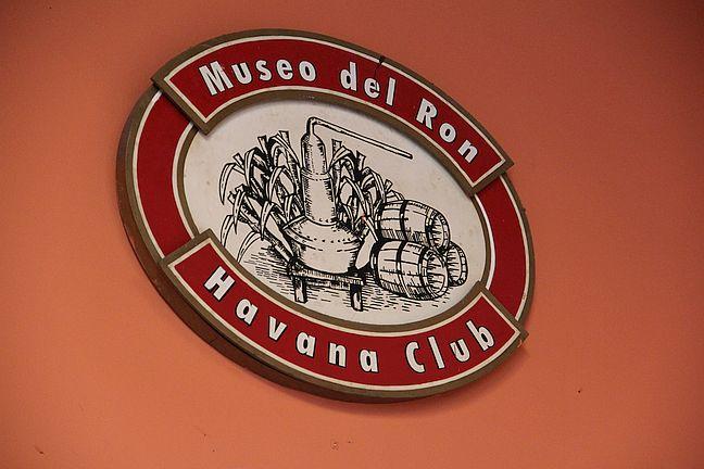 Havanna Club
