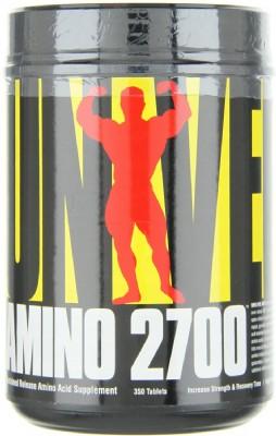 אמינו Amino 2700
