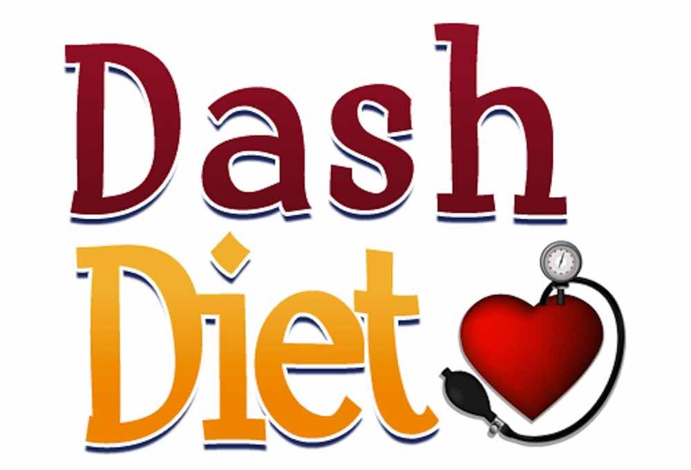 Dieta Dash – Cosa è e come funziona? | Combatti l' ipertensione e ...