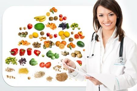 ... Dieta Dash | Combatti l' ipertensione e dimagrisci con la Dieta Dash