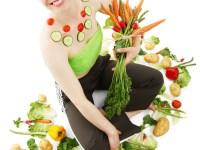 Il beneficio di una dieta sana dimagrante