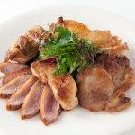 carne pui gratar- dieta disociata 222