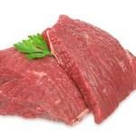 carnea-grupe de alimente
