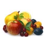 fructe-dieta disociata pe 90 zile