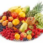 fructe-grupe de alimente