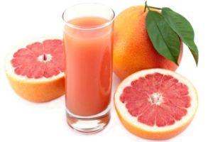 dieta de slabit cu grapefruit