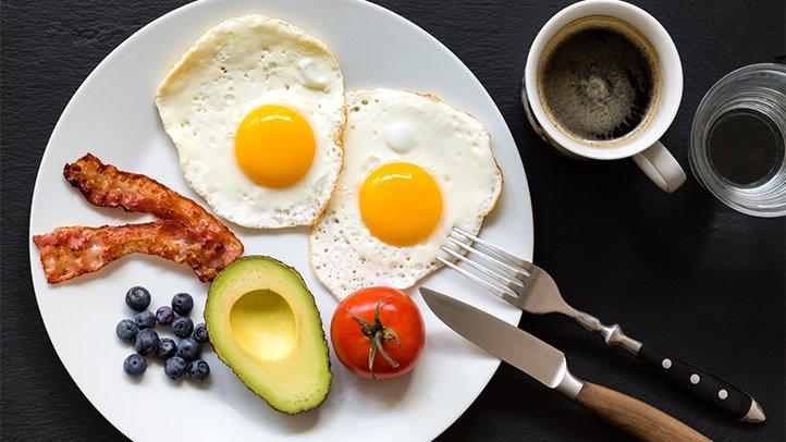 come funziona la dieta atkins 2018