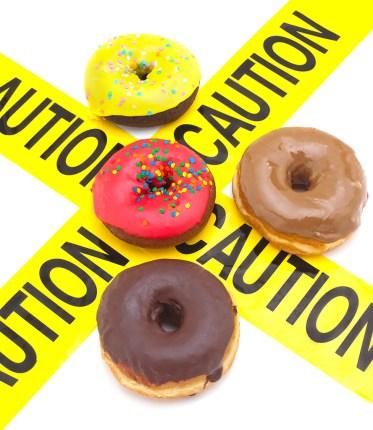 disintossicarsi dagli zuccheri