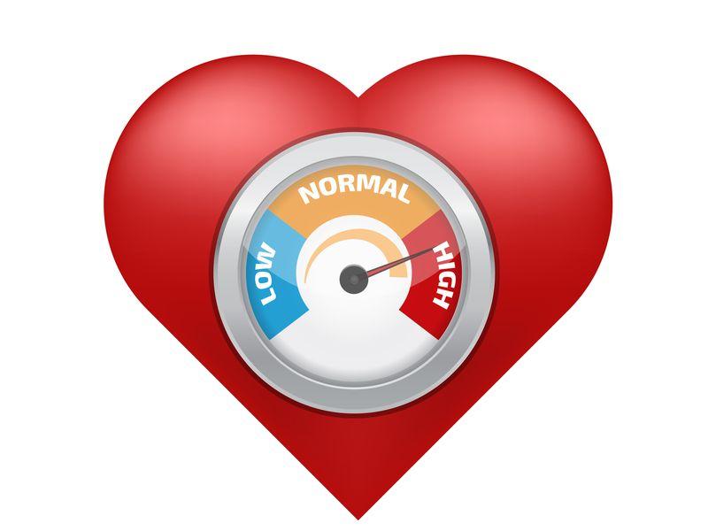 piani di dieta per aiutare a ridurre il colesterolo