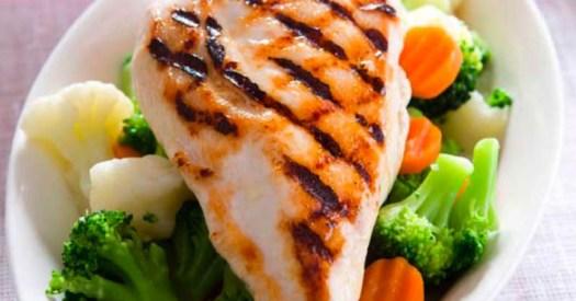 Risultati immagini per mangiare sano