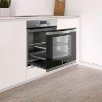 Renovando los electrodomésticos de cocina
