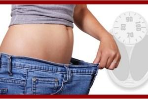 Dietas-para-perder-Grasa-Abdominales