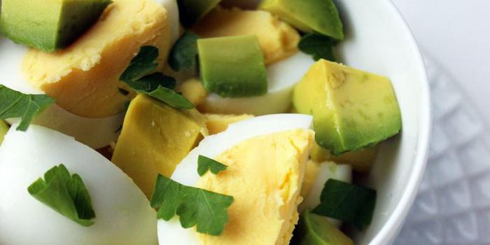 Dieta para el hipotiroidismo autoinmune