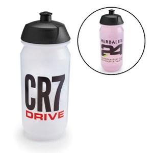 Water Bottle CR7 Drive 550ml