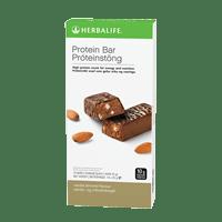 Herbalife Protein Bars – Vanilla Almond