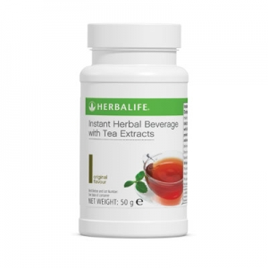 dietbud Herbalife UK products