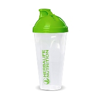 Herbalife Shakers & Water Bottles