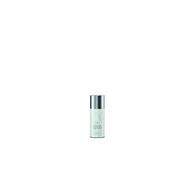 Firming Eye Gel 15ml