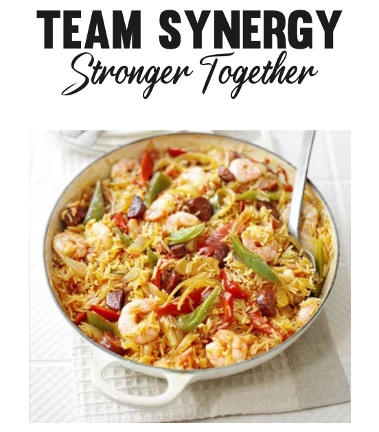 21 Meal Ideas – Download