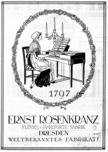 Rosenkranz 1