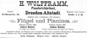 Wolfframm 1884