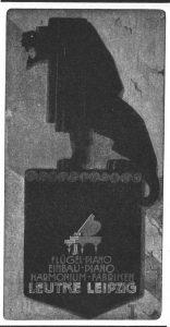Leutke 1924