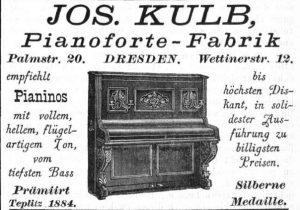 Kulb 1884