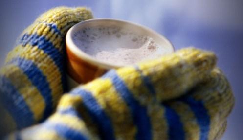 chocolatito-para-el-frio-y-la-rosca