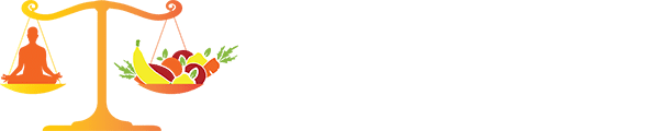 Logo Stéphanie Fontbostier Diététicienne
