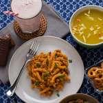 wonderslim diet plan review