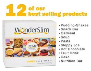 Diet Direct Sale Weight Loss Products Delivered