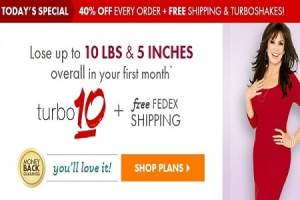 Nutrisystem Lose Weight – Nutrisystem Fast Weight Loss