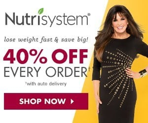 Food Ideas - Preparing Nutrisystem Food