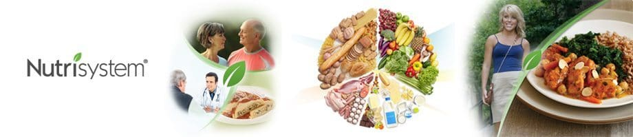 about-nutrisystem