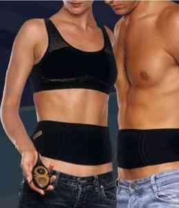 Flex Belt Men & Women