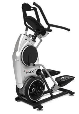 Max Trainer M7