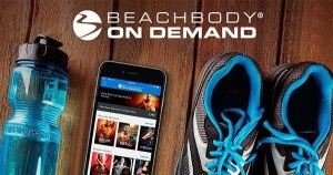 Only $99 Beachbody On Demand