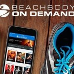 Only $99 Beachbody On Demand