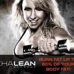 Chalean Extreme Burn Fat