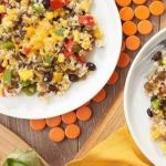 Healthy Food from Nutrisystem