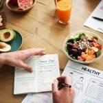 Nutrisystem Diet Plans